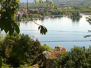 Bed and Breakfast - Lago Maggiore
